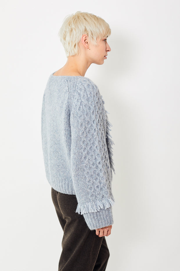 Eleven Six Bella Sweater
