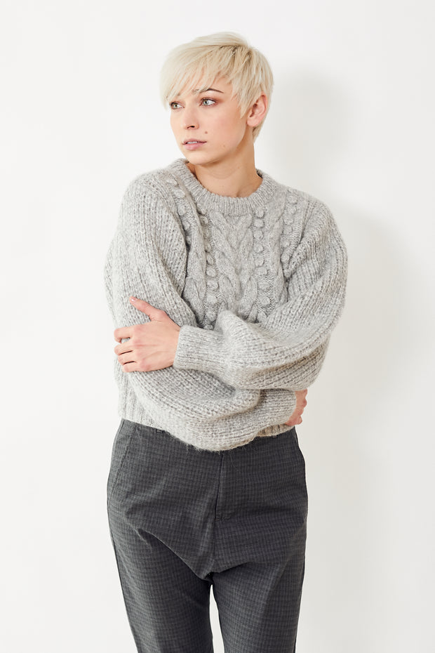 Eleven Six Charlotte Sweater