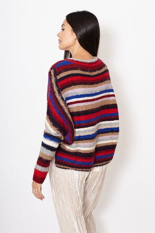 Eleven Six Siena Sweater
