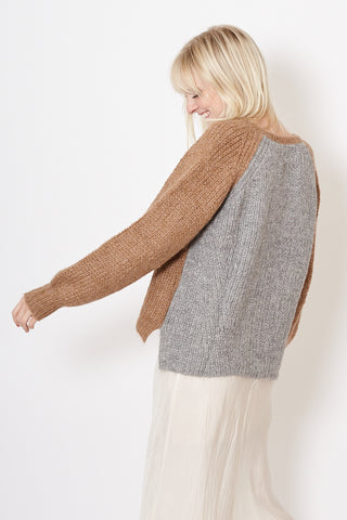Eleven Six Tess Sweater