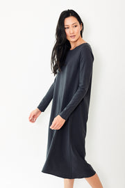 Evam Eva C/S One Piece Dress