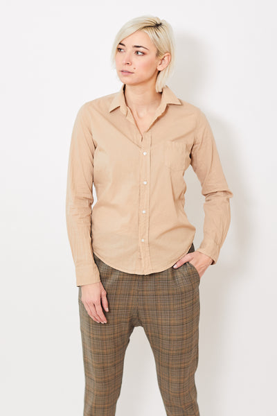 Frank & Eileen Barry Shirt