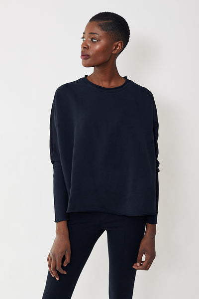 Frank & Eileen Tee Lab Long Sleeve Capelet