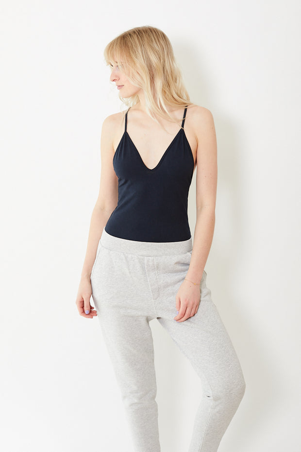 Frank & Eileen Tee Lab Base Layer Bodysuit