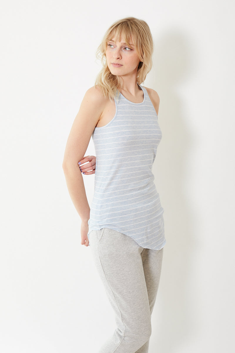 Frank & Eileen Tee Lab Base Layer Tank