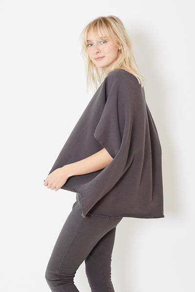 Frank & Eileen Tee Lab Capelet