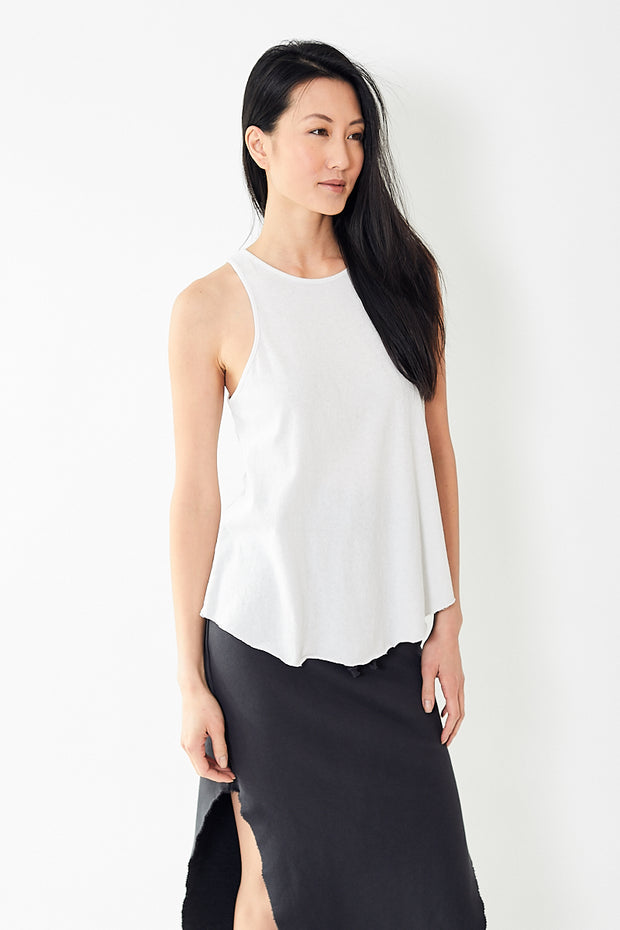 Frank & Eileen Tee Lab High Neck Tank