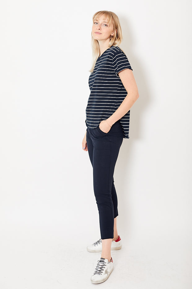 Frank & Eileen Tee Lab The Trouser Legging