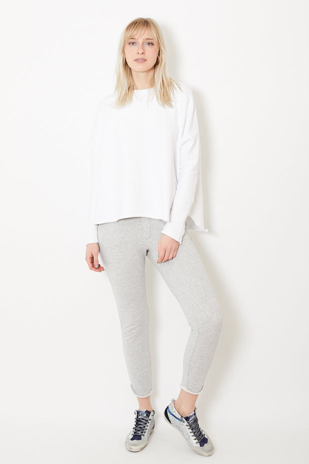Frank & Eileen Tee Lab The Trouser Sweatpant