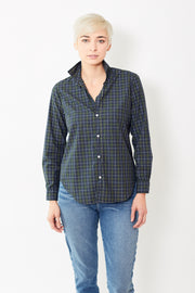 Frank & Eileen Frank L/S Button Down