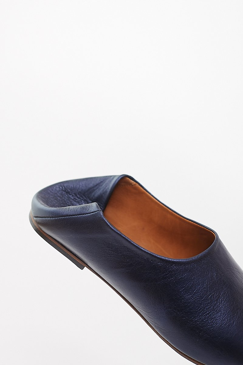 Frēda Salvador Babouche Slip On
