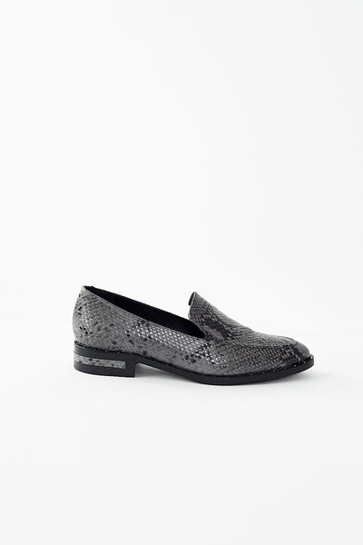 Freda Salvador Light Loafer