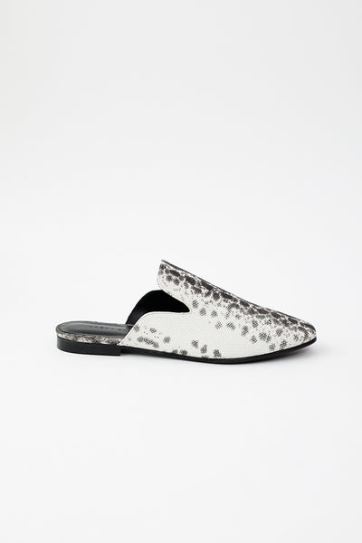 Frēda Salvador Murphey Slip On