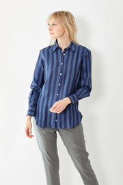 Giangi Monnalisa Boy Shirt