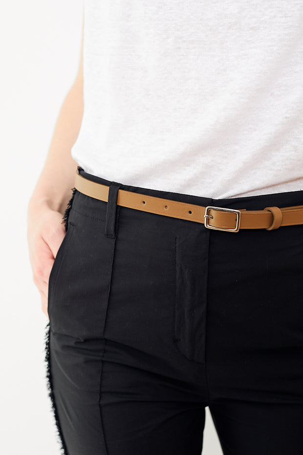 Golden Goose Belt Chino