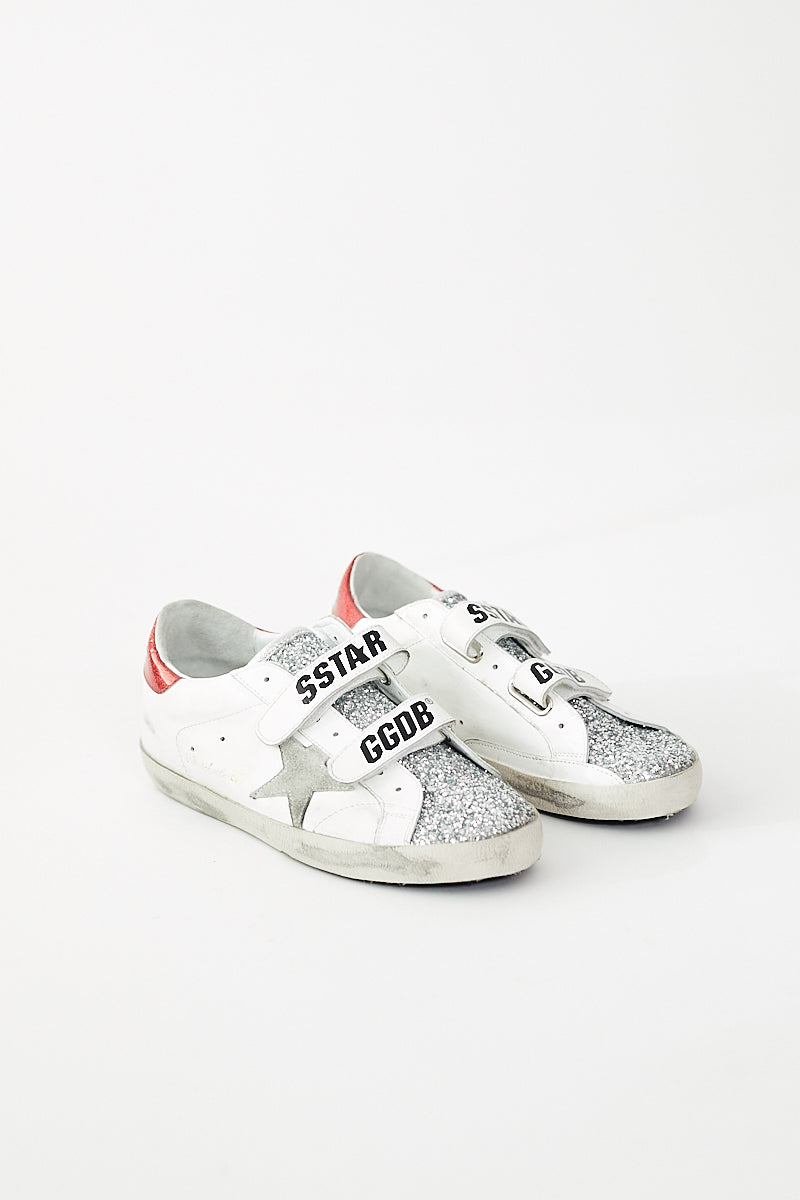 5642b6d4a1c9 Golden Goose Superstar Old School Sneakers.jpg v 1545167826
