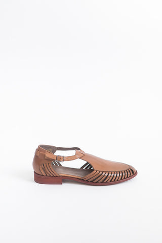 H by Hudson Belize Sandal