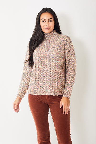 Hansel From Basel Gwen Pullover