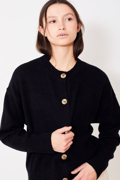 Hansel From Basel Paola Cardigan