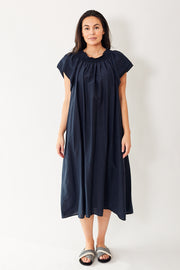 Hansel From Basel Amida Dress