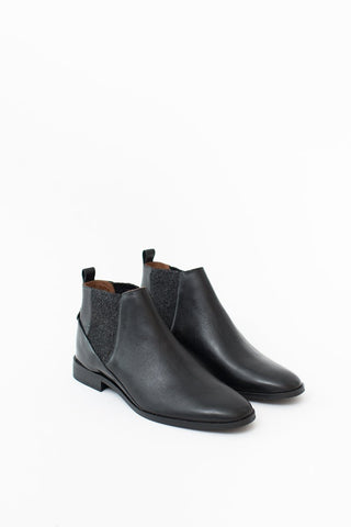 Hudson Shoes Norman Chelsea Boot