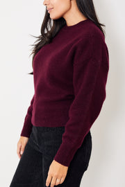 Isabel Marant Étoile Duffy Sweater