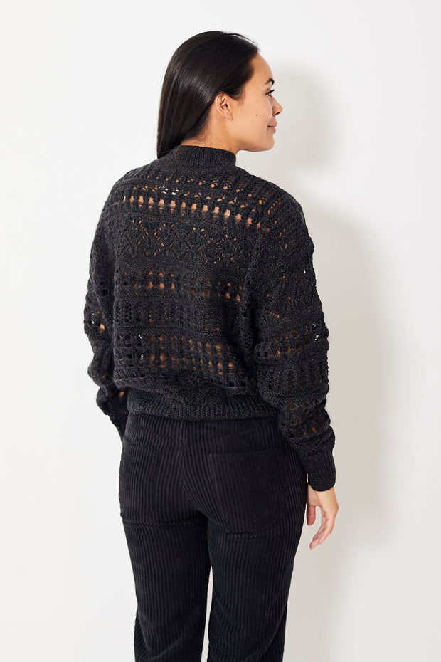 Isabel Marant Étoile Pernille Sweater
