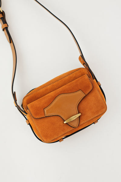 Isabel Marant Wasy Bag