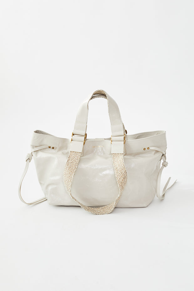 Isabel Marant Bagya New Bag