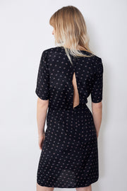 Isabel Marant Étoile Bardeny Dress