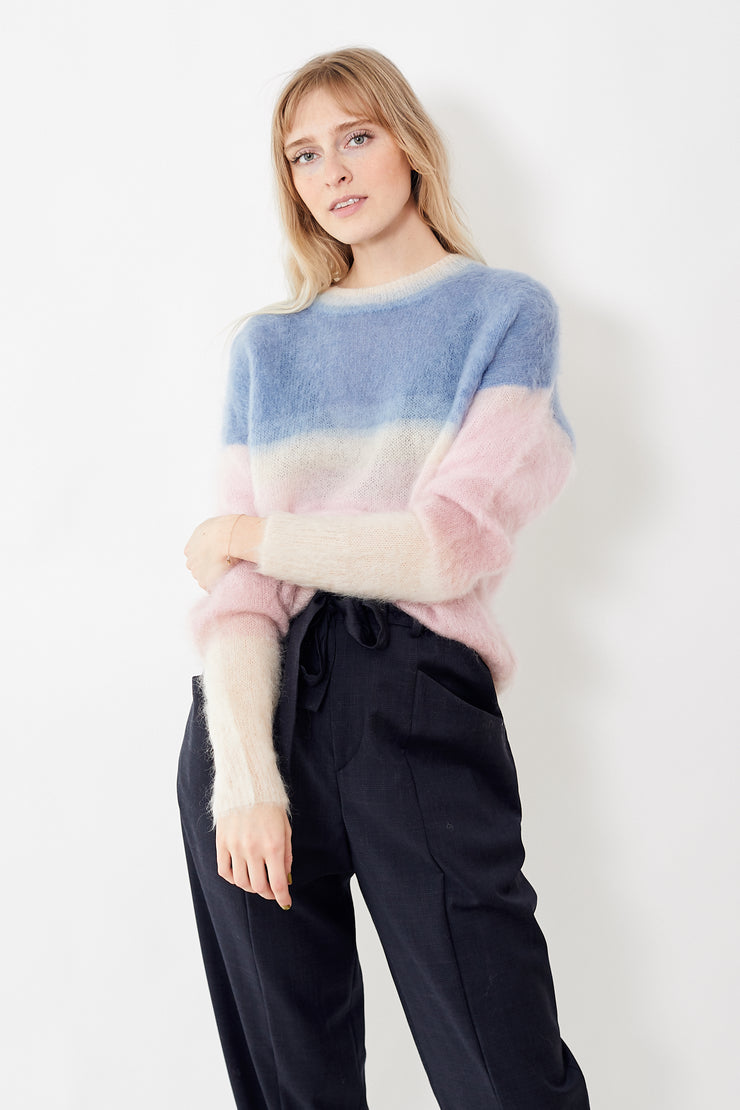 Isabel Marant Étoile Drussell Pullover