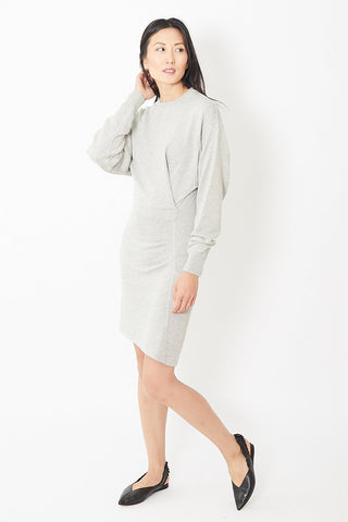 Isabel Marant Étoile Fewlyn Dress