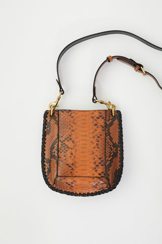 Isabel Marant Étoile Wardy New Bag