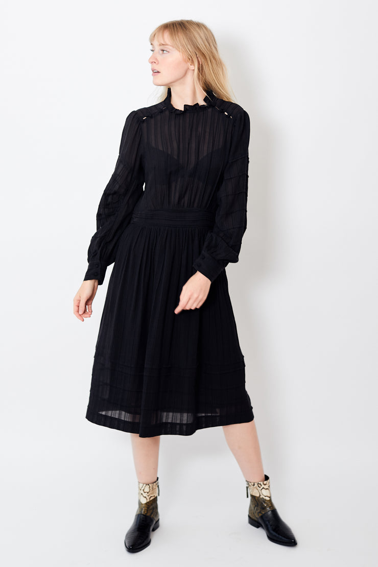Isabel Marant Étoile Odea Dress