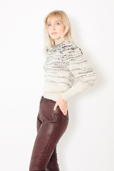 Isabel Marant Étoile Pleane Sweater