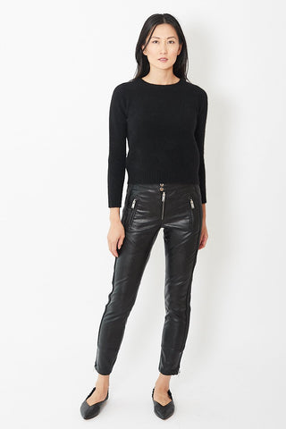 Isabel Marant Étoile Zaperry Pants