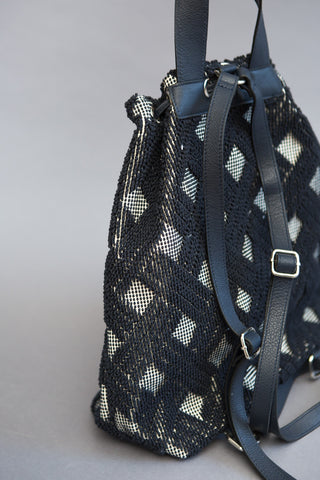 Isota Gina Backpack