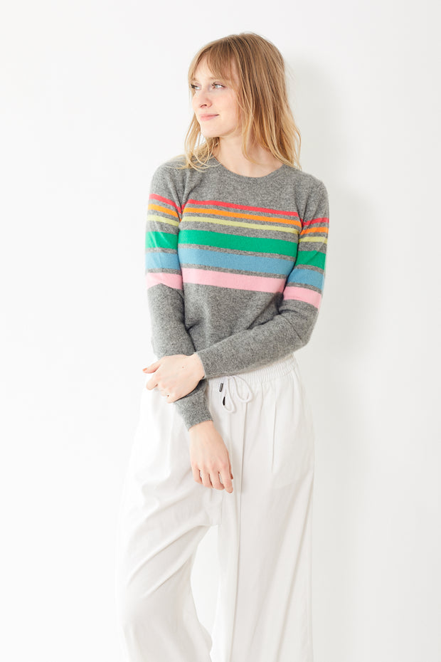 Jumper 1234 Reboot Rainbow