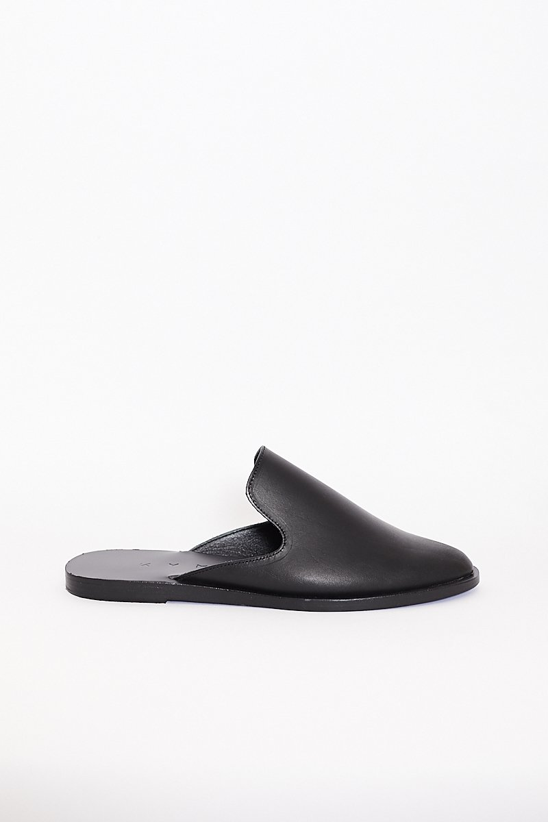 Kyma Methoni Sandal