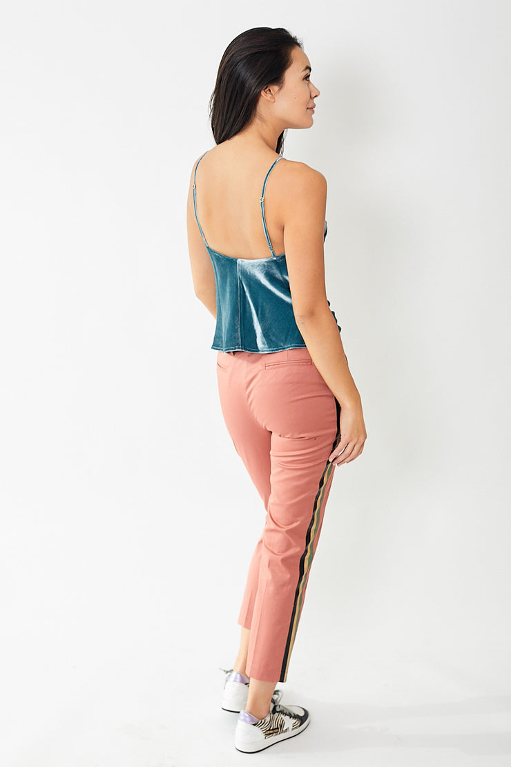 Le Superbe St Honore Pant