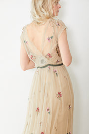 Let Me Be Alcea Midtown Affair Dress
