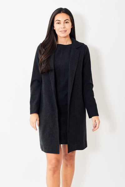 Lilla P Car Coat