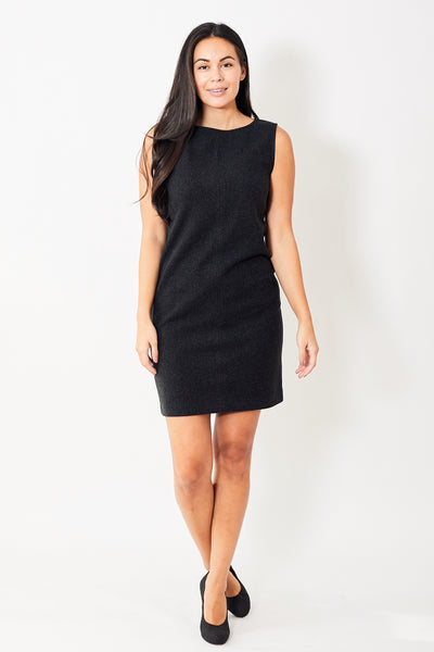 Lilla P Sheath Dress