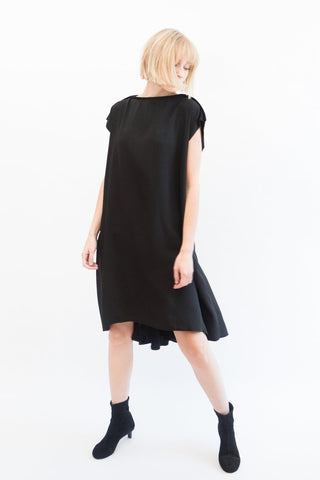 MM6 Maison Margiela Dress with Pearls