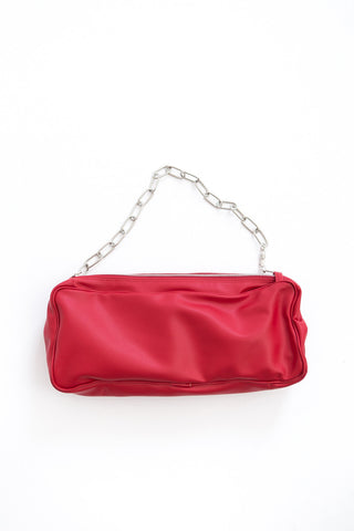 MM6 Maison Margiela Rectangle Bag