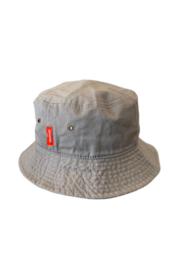 Denimist Bucket Hat