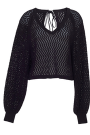 Eleven Six Tara Sweater