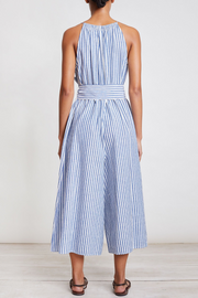Apiece Apart Sleeveless Isla Jumpsuit