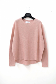Christian Wijnants Kasima Roundneck Sweater