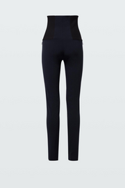 Dorothee Schumacher Technical Comfort Pants